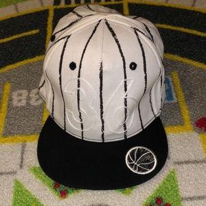 H&M Baby Boy Baseball Hat
